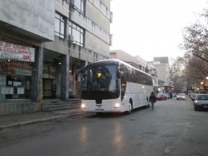 λεωφορείο 2